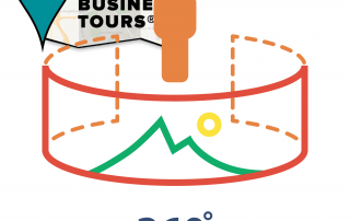 Add Value With 360 Virtual Business Tours